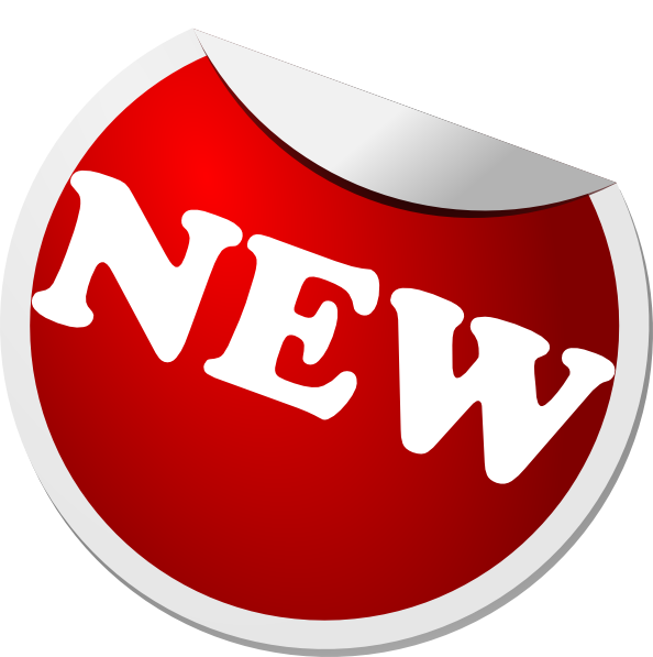 clip free download Icon clip art at. New clipart