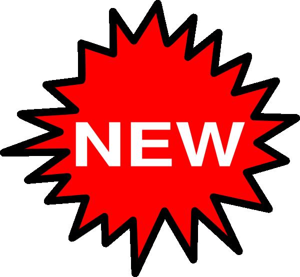 vector transparent download New clipart. Clip art at clker