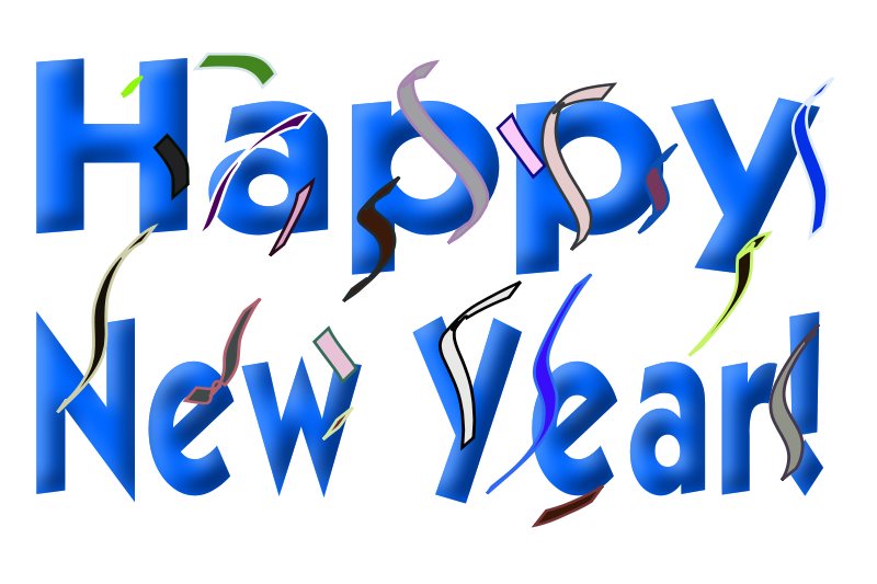 png freeuse download Happy New Year from Chaa Creek