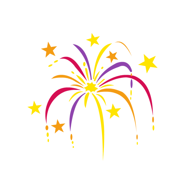 picture royalty free  collection new year. Last of clipart celebrate.