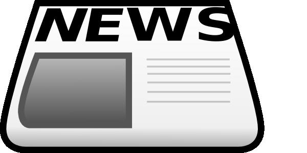 download News Clip Art Free