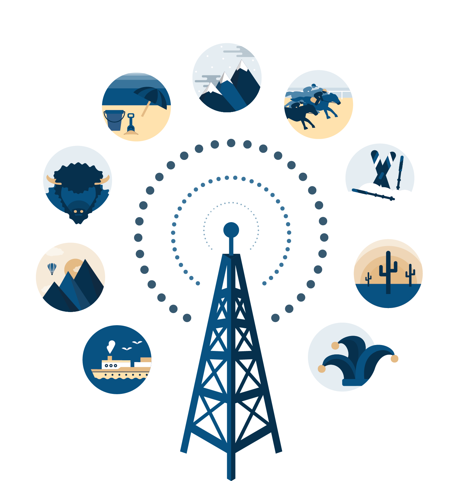 graphic library download Marketing clipart met. About us cordillera communications.