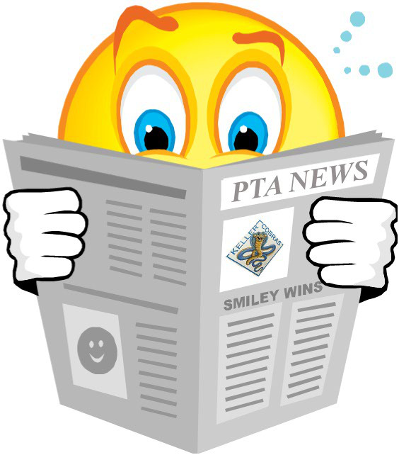 jpg library stock News clipart. Clip art free panda.
