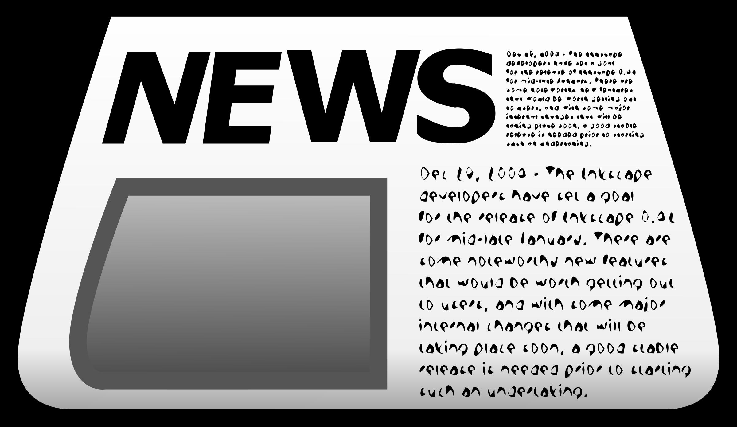 clip art transparent library Clipart