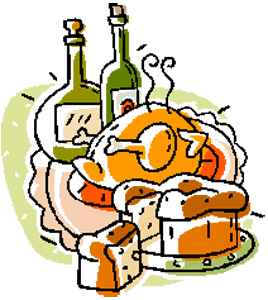 image library stock Thanksgiving download free clip. Nice clipart.