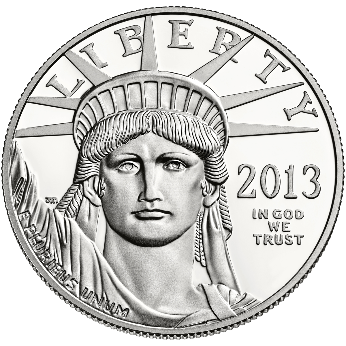 image royalty free stock American platinum eagle wikipedia. Nickel clipart black and white