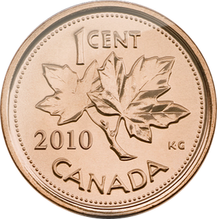 banner library  collection of canadian. Pennies clipart stack penny