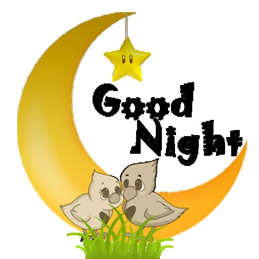 svg transparent Night clipart. Good google free on.