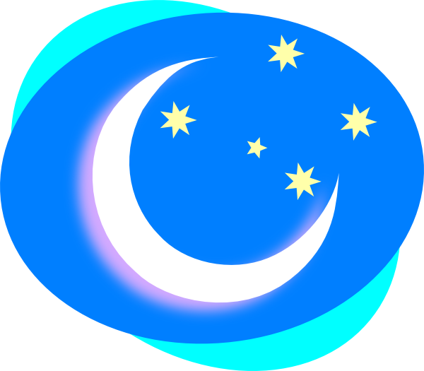 clip free download Time free on dumielauxepices. Night clipart.