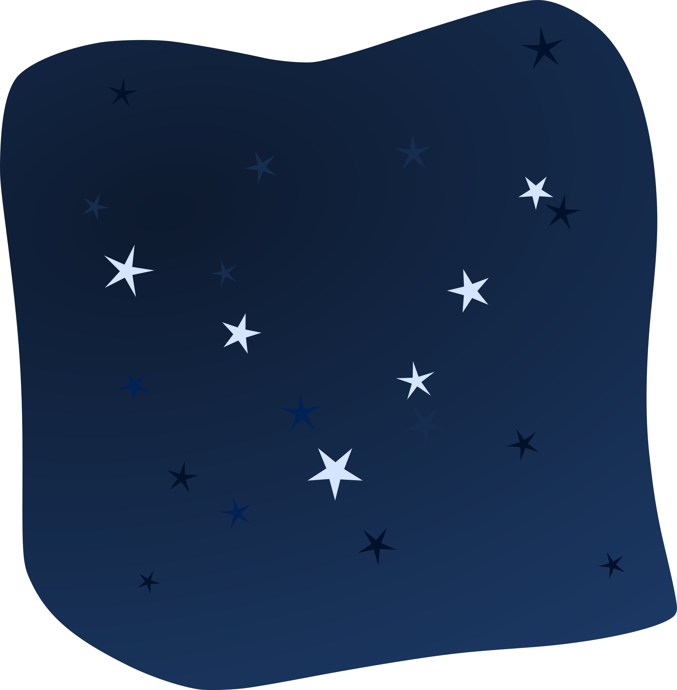 banner library library Night Sky Clipart at GetDrawings