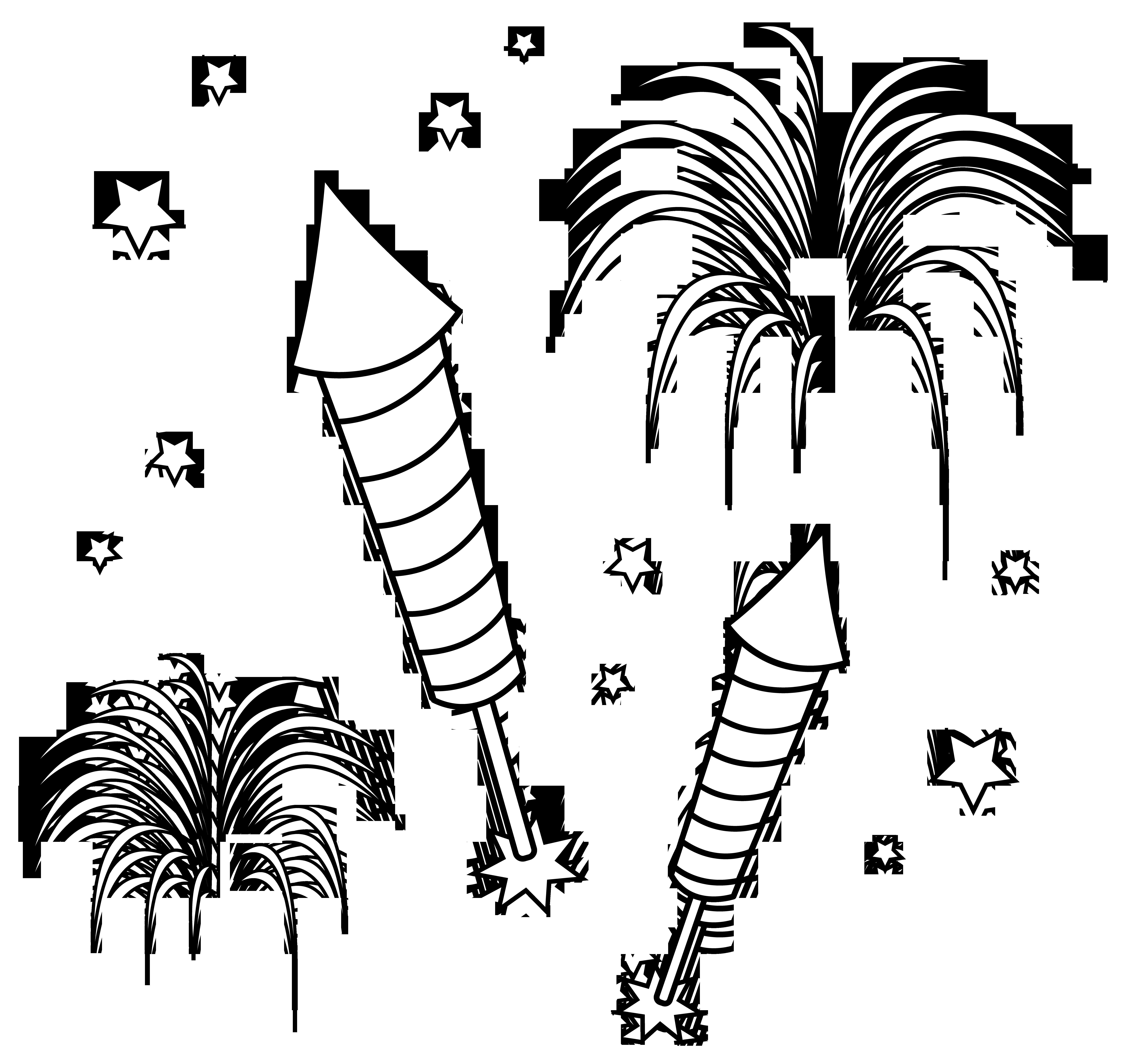 jpg free library diwali drawing simple #93370606