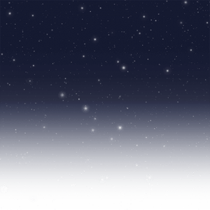 royalty free library Night clipart download wallpaper. Universe vector starry