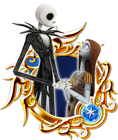 png freeuse stock nightmare before clipart sally #81459622