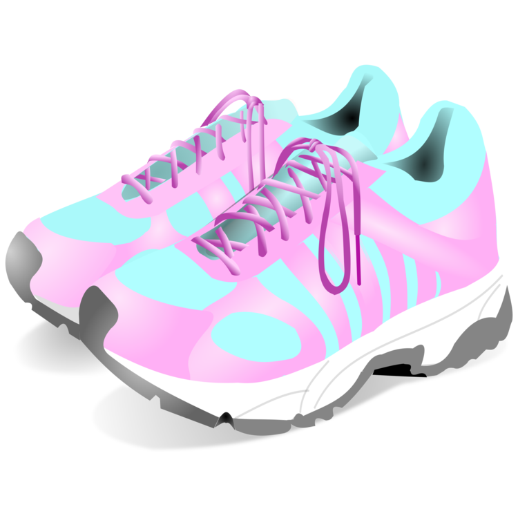 banner stock Sneakers Shoe Memorial Park Nike Converse free commercial clipart