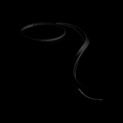 jpg transparent ninja headband clipart #66210196