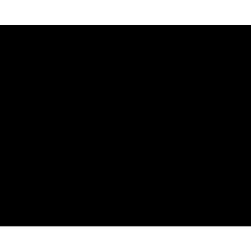 image black and white download Kicktronics