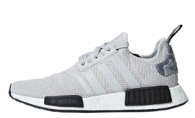 banner royalty free stock adidas NMD Trainers