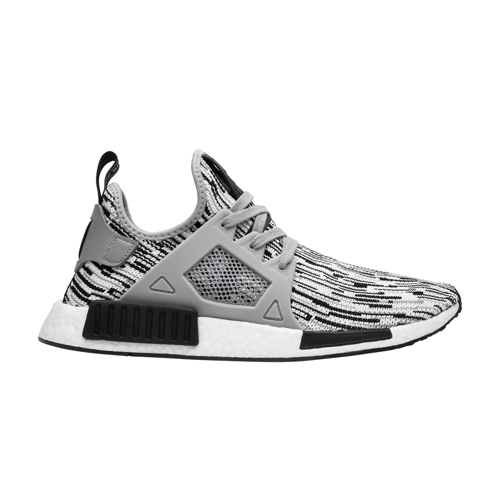 clipart library download nmd drawing shoe #100421761