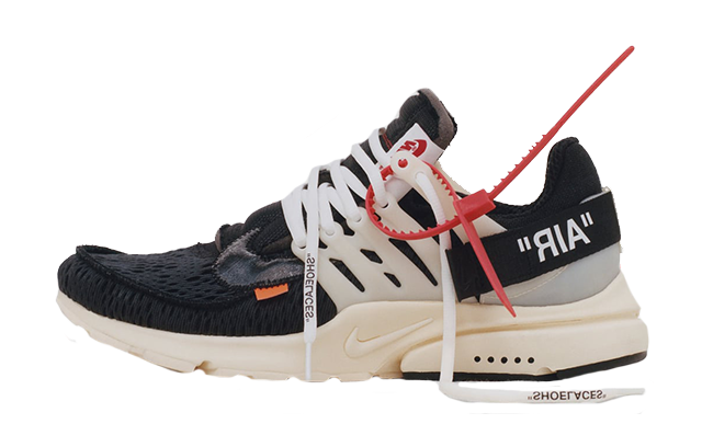 svg library stock nmd drawing shoe nike #100425893