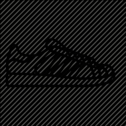png library stock Adidas Drawing at GetDrawings
