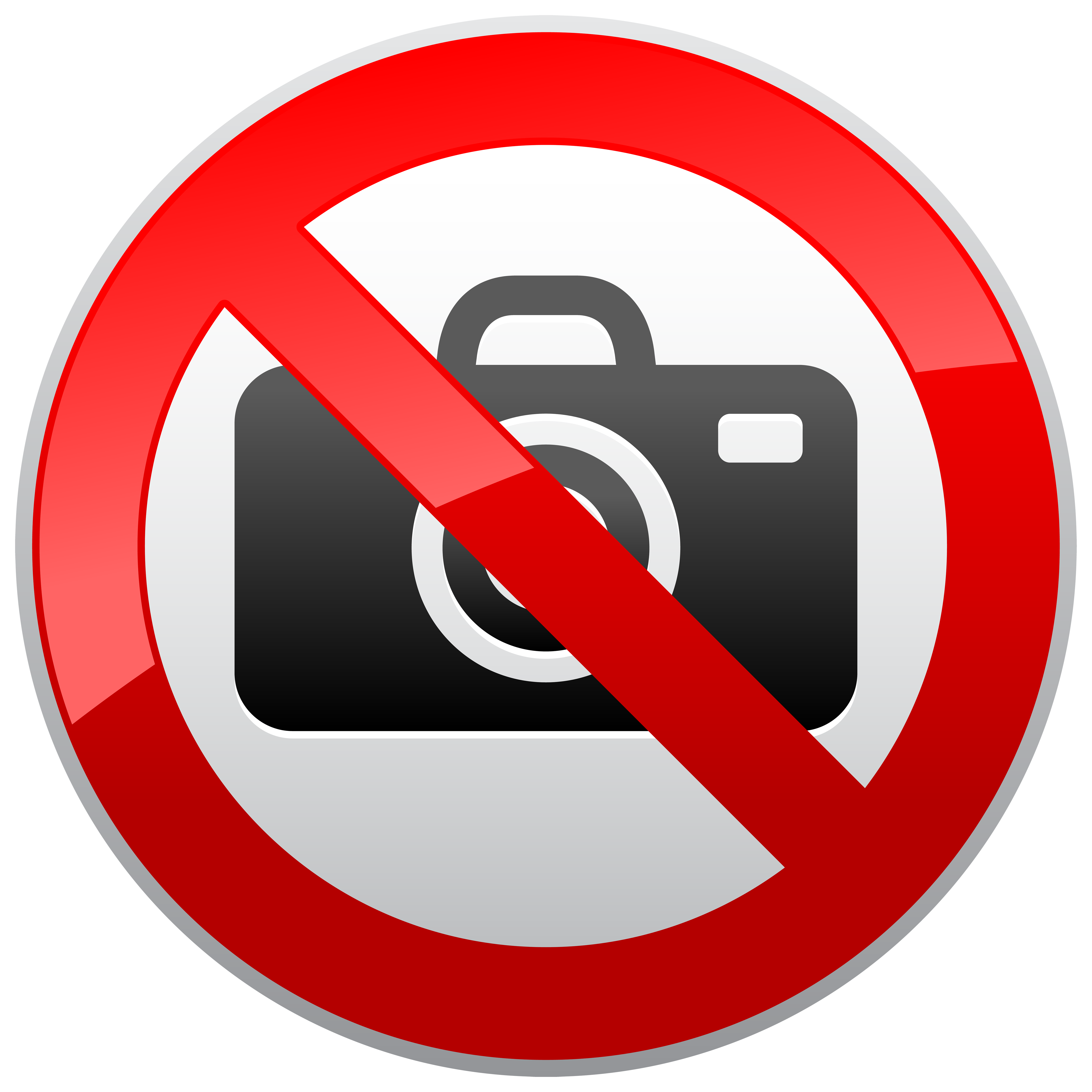 banner library stock Photography prohibition sign png. No clipart