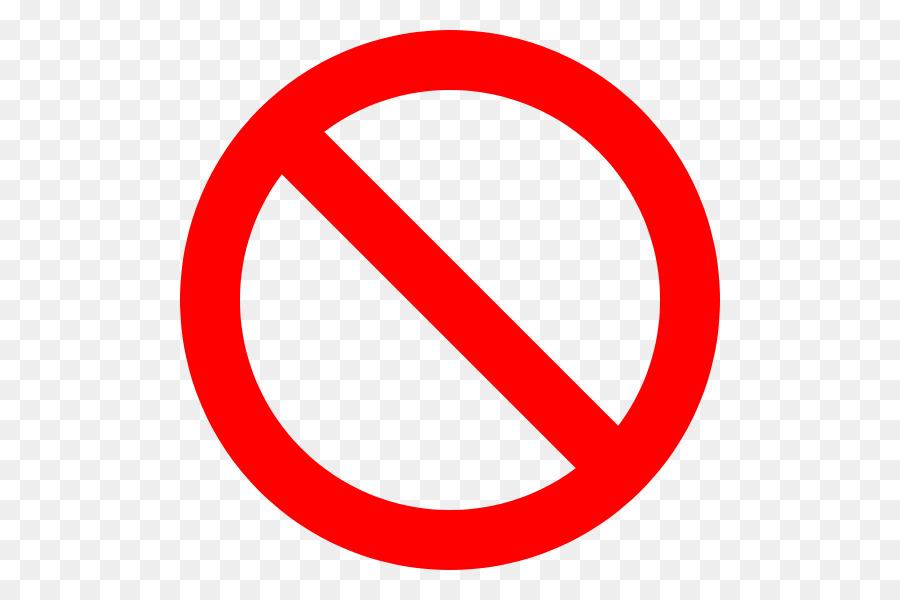 clip royalty free stock No clipart. Sign circle transparent clip