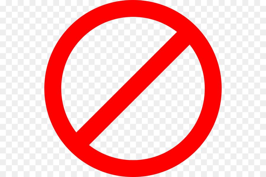 image royalty free No clipart. Circle sign text font
