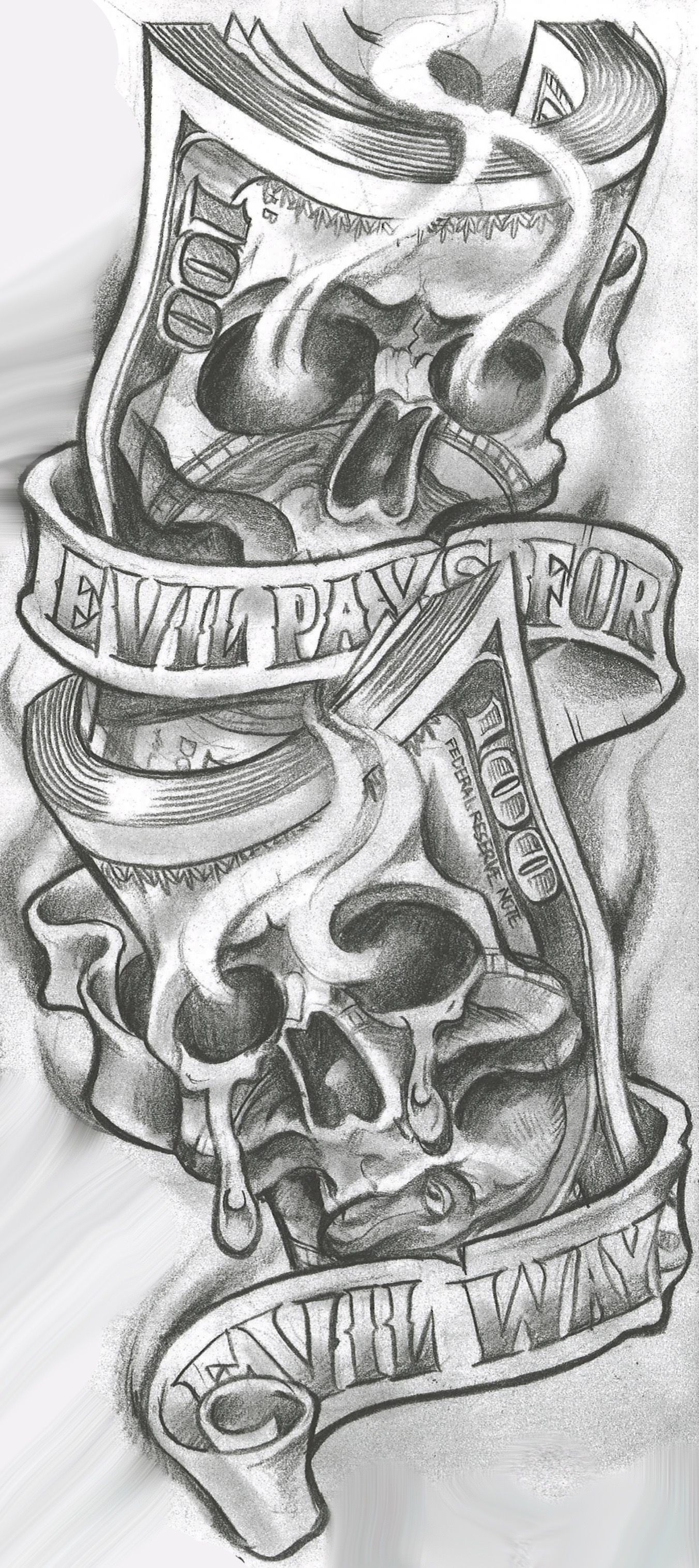 png royalty free library No drawing tattoo.  follow soarthegalaxy we