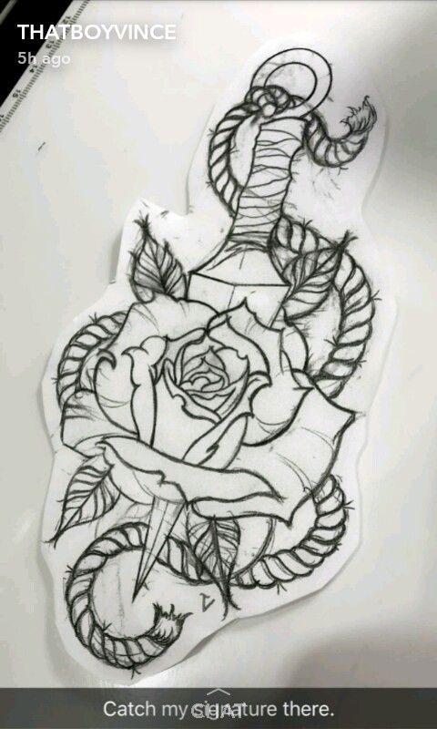 png freeuse library No drawing tattoo. Life is bed of
