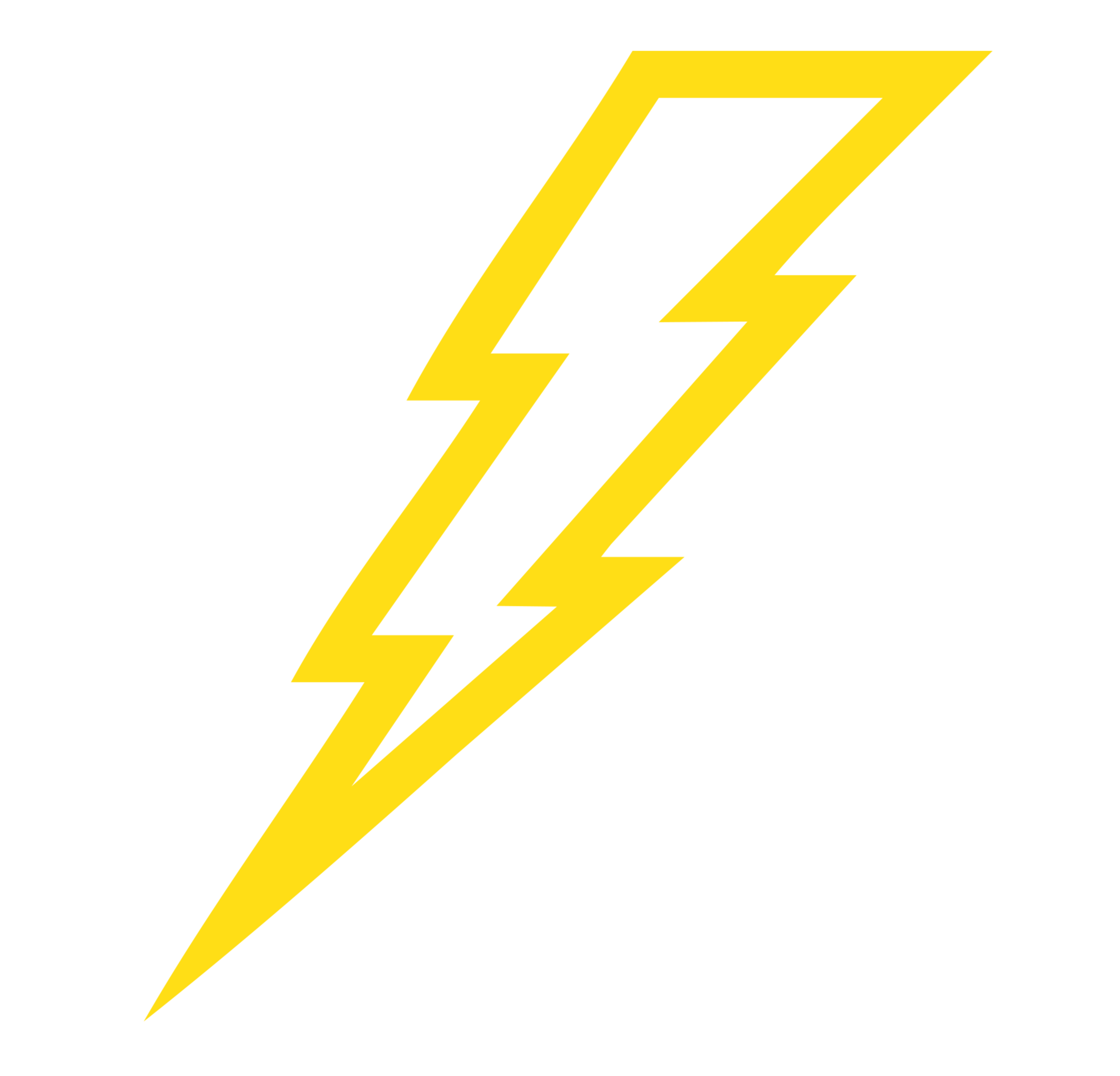 image royalty free Lightning clipart. Electricity black and white.