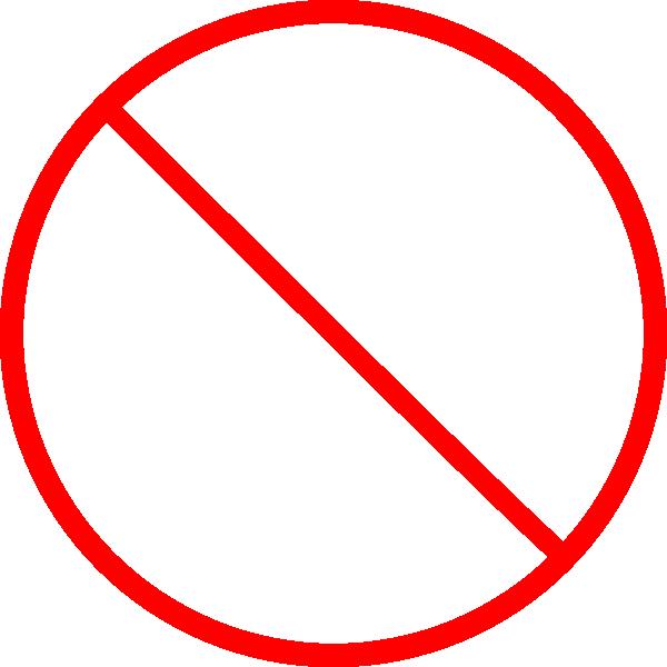 clip transparent download Free No Symbol