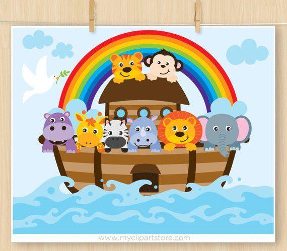 svg free S bible stories christian. Noah ark clipart