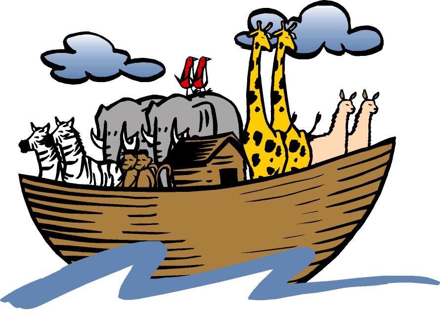 clip free download Noahs ark clipart. Free noah cliparts download
