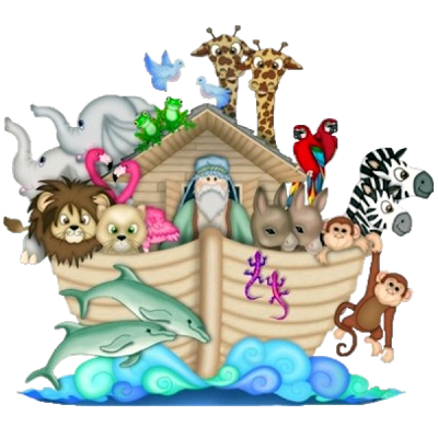 png free library S cartoon animals homepage. Noah ark clipart