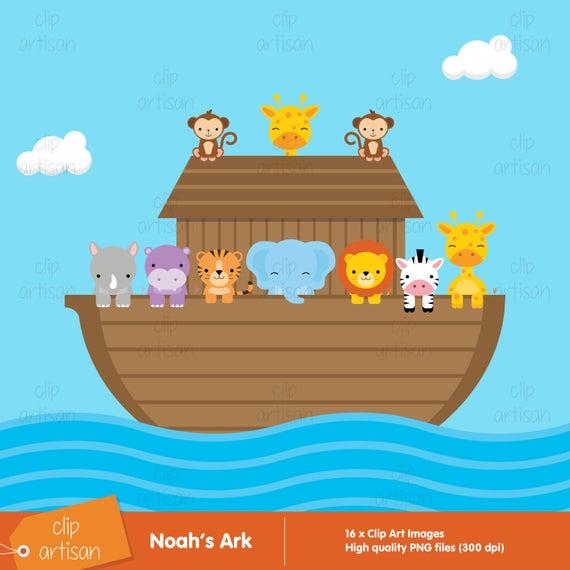 vector library download Noah s clip art. Noahs ark clipart