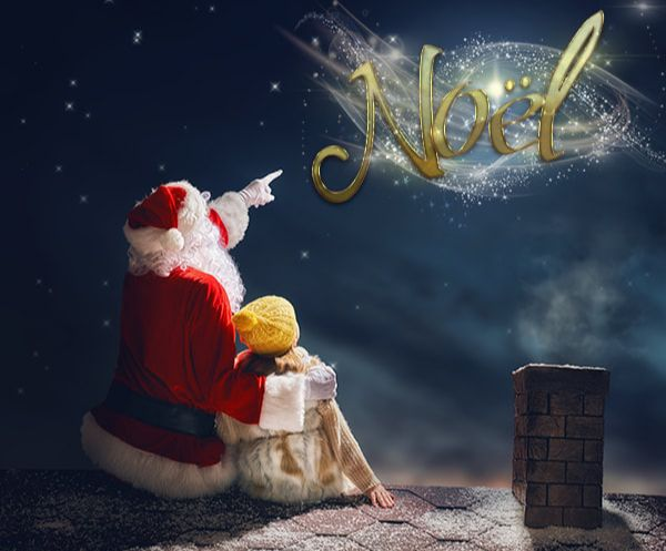 vector library download Noel. The official website of