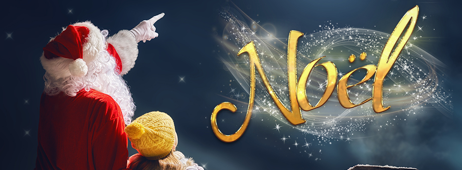 graphic download No l the musical. Noel