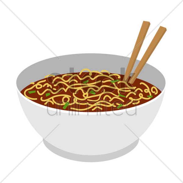 jpg freeuse library Transparent frames illustrations hd. Noodles clipart illustration