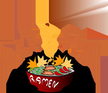 png freeuse Noodle