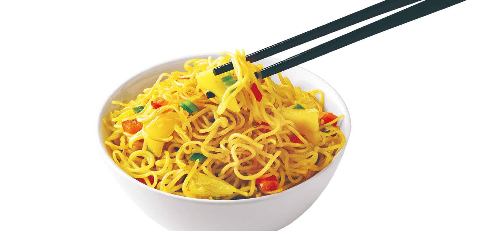 graphic download Noodle PNG images free download