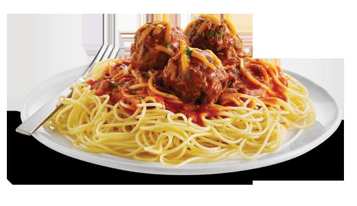 clip Spaghetti PNG HD Transparent Spaghetti HD