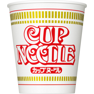 png black and white library Noodle drawing cup. Usagikun