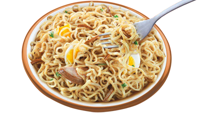 svg freeuse Noodles clipart. Png images transparent free.
