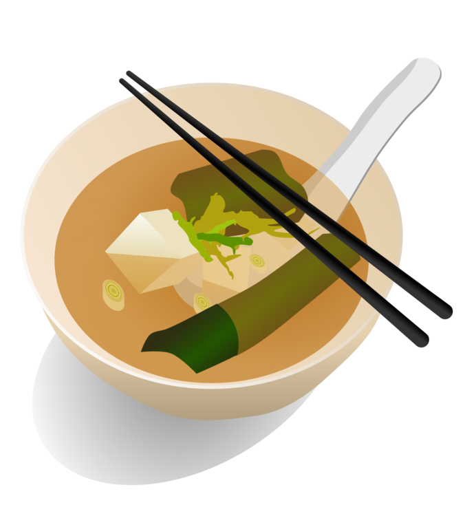 picture download Chinese cuisine Asian cuisine Japanese Cuisine Take