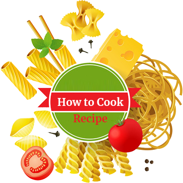 vector royalty free download Hot n Sour Chinese Noodles