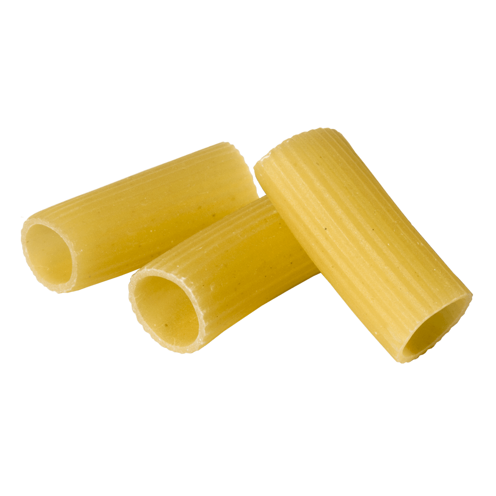 transparent library Pasta PNG images free download