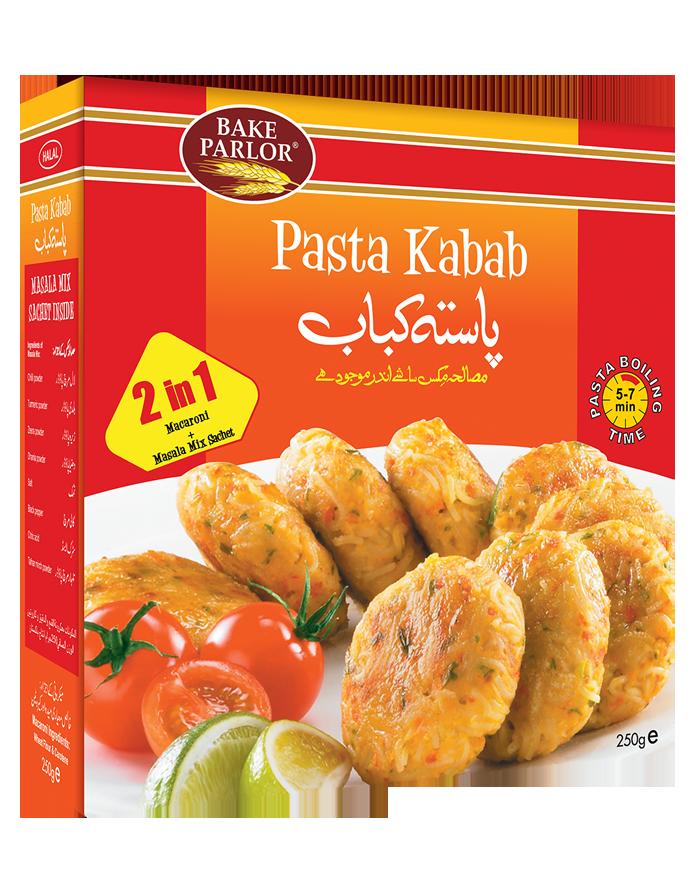clip royalty free stock Pasta kabab bake parlor. Noodles clipart european food