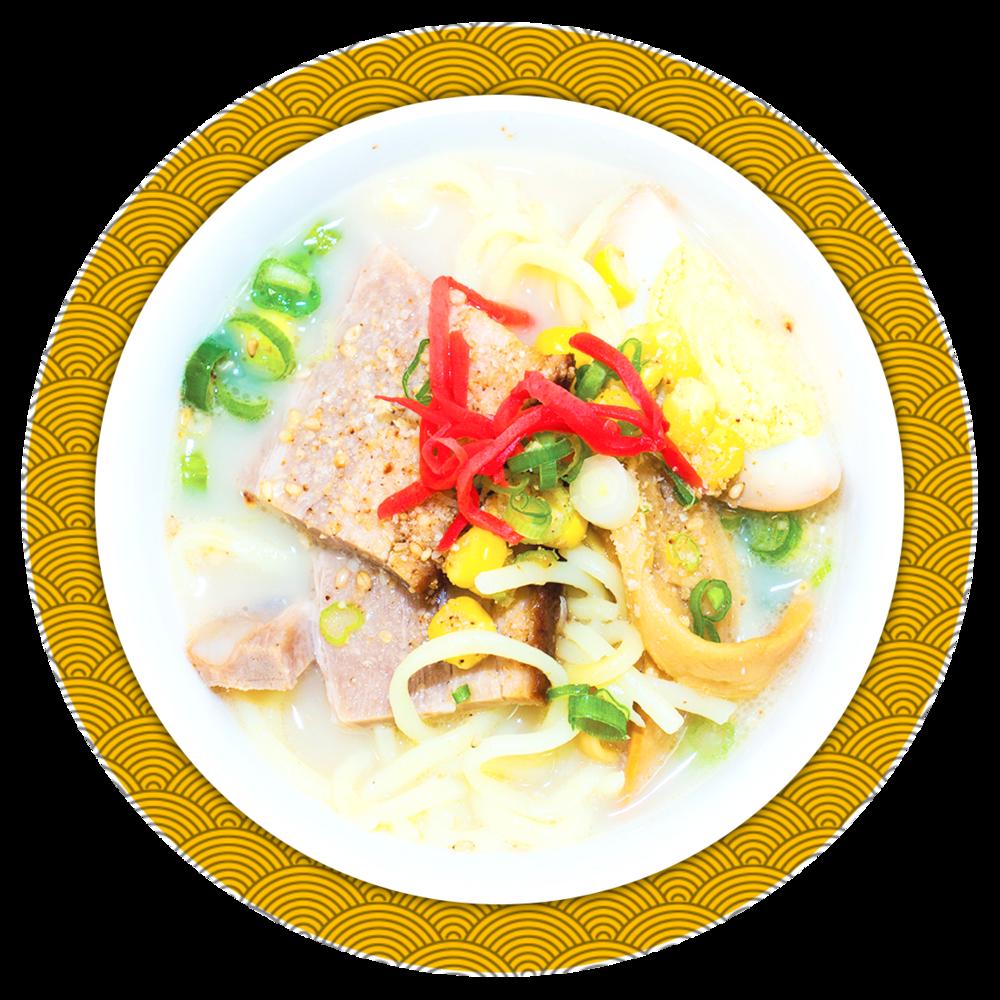 clipart transparent stock Noodle . Noodles clipart european food