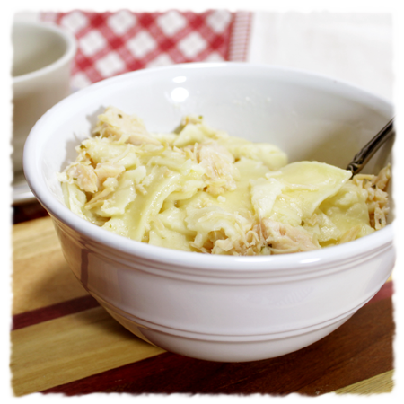 graphic black and white Grandma s pot pie. Noodles clipart european food