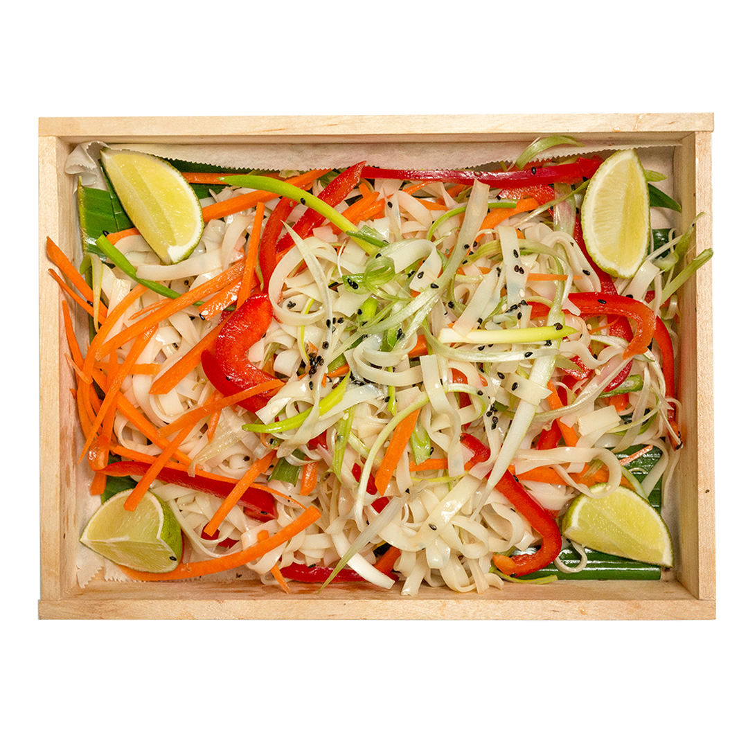 free stock Noodles clipart european food. Our and vibrant vegetables